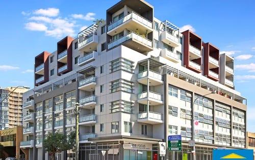 21 Sorrell Street, Parramatta NSW 2150