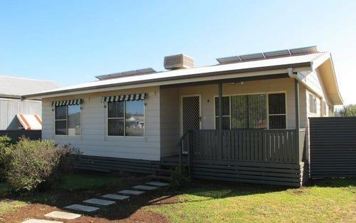 4 Narrabri Road, Bingara NSW 2404