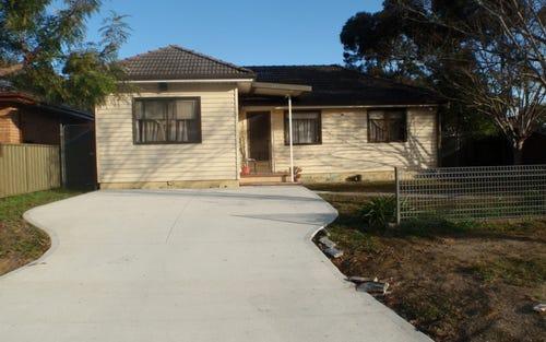 70 Graham Street, Doonside NSW 2767