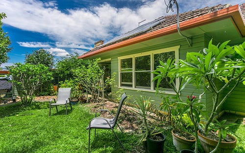1 Showview Street, Girards Hill NSW 2480