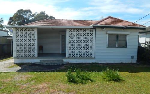 57 Lyton Street, Blacktown NSW 2148