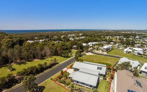 2 Melia Close, Pottsville NSW 2489