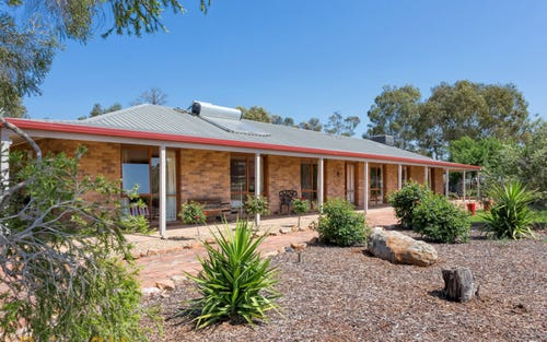 Lot 104 Wattle Lane, Coolamon NSW 2701