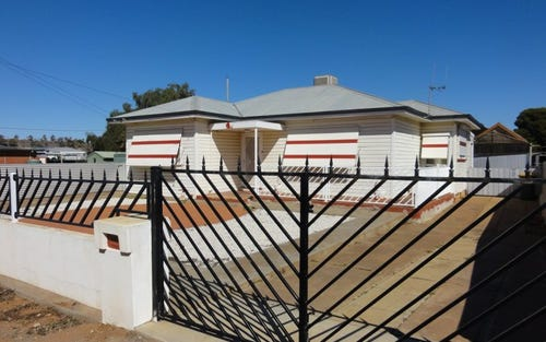 17 Creedon Street, Broken Hill NSW 2880