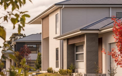 Fairbank Drive, Gledswood Hills NSW 2557