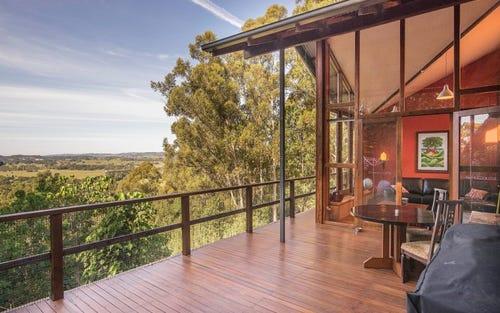 11 Scottswood Grove, Mullumbimby NSW 2482