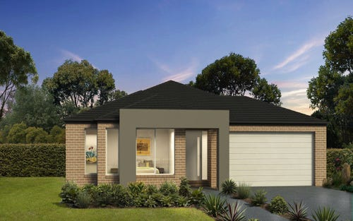 Lot 96 Yellow Gums, Moama NSW 2731