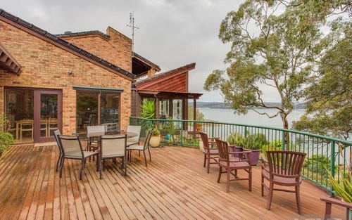 18a Macquarie Street, Bolton Point NSW 2283
