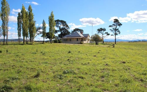 Lot 101 Dickson Street / 315 Mt Lindesay Road, Bryans Gap NSW 2372