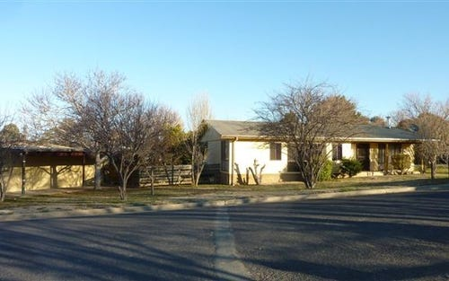 26 Kiparra Drive, Berridale NSW 2628