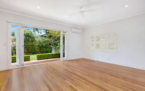 Address available on request, North Bondi NSW
