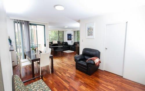 69/83-93 Dalmeny Avenue, Rosebery NSW