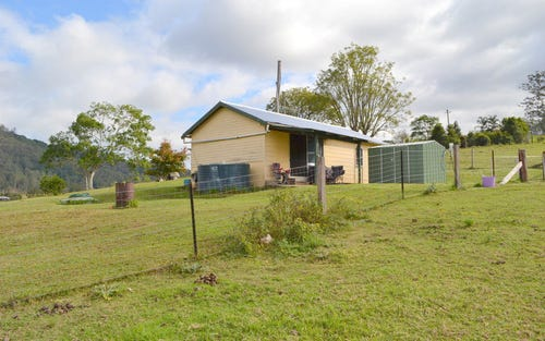 428 Kindee Road, Kindee NSW 2446