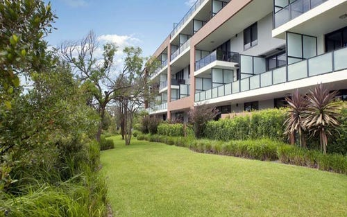 523/17-19 Memorial Avenue, St Ives NSW