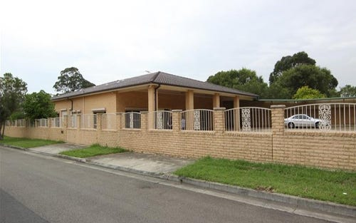 2,4,6,8 & 10 Turon Avenue, Kingsgrove NSW 2208