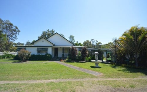 10 South Tinonee Street, Lansdowne NSW 2430