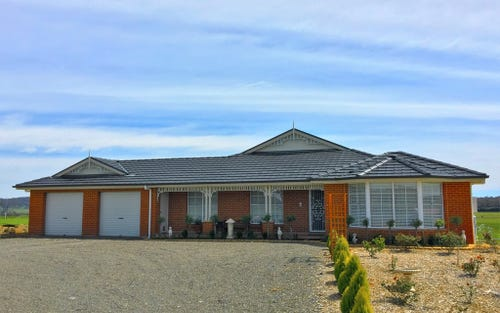 123 Gorham Road, Crookwell NSW 2583