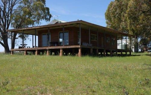 46 Craigs Rd, Taralga NSW 2580