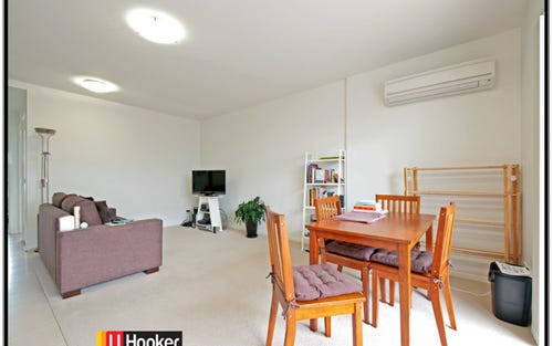76/329 Flemington Road, Franklin ACT