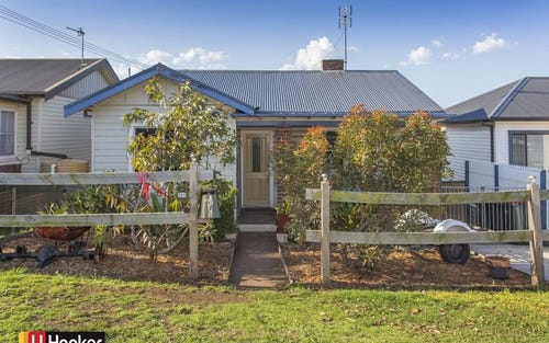 228 Flagstaff Road, Lake Heights NSW 2502