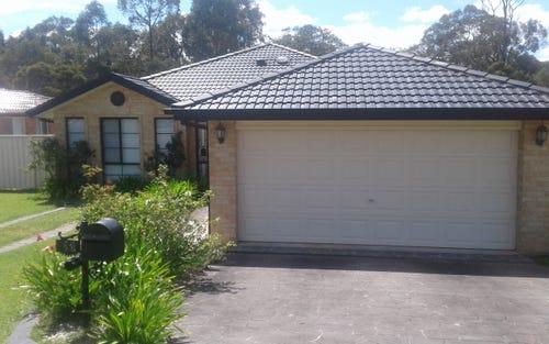 14 Brown Street, Kurri Kurri NSW