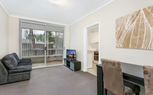 5/32-34 Arthur Street, Randwick NSW 2031