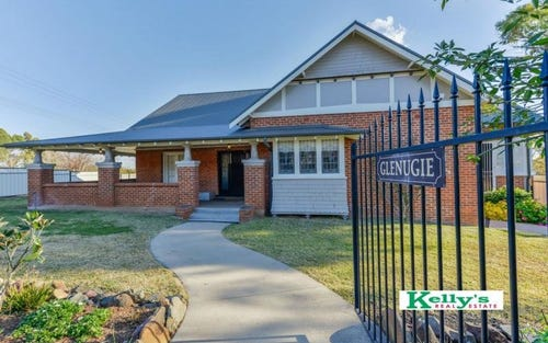 133 Upper Street, Tamworth NSW 2340