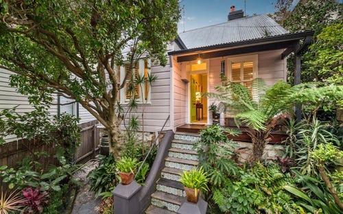 34 Burt Street, Rozelle NSW 2039