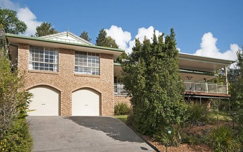 20 Redwood Grove, Goonellabah NSW 2480