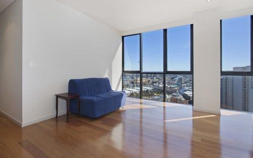 3302/718 George Street, Sydney NSW 2000