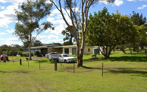 Address available on request, Varroville NSW 2566