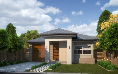 Lot 3 220 Seventh Avenue Subdivision, Austral NSW 2179