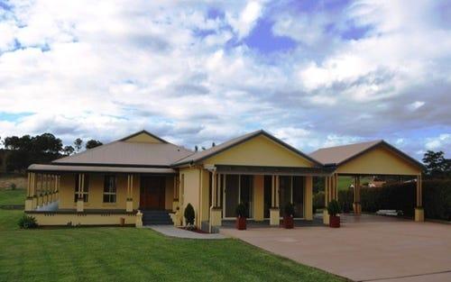 76 Mulbury Place, Euroka NSW 2440