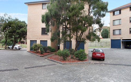 32/5 Griffiths Street, Blacktown NSW 2148
