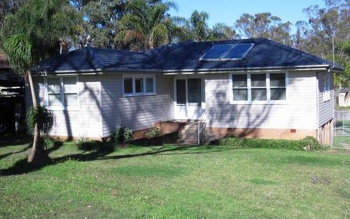 61 Illawong Avenue, Penrith NSW