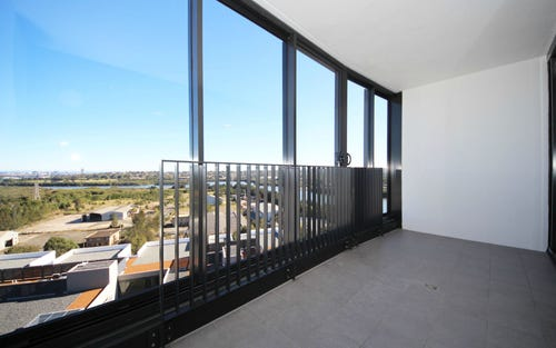 1412/10 Burroway Road, Wentworth Point NSW 2127
