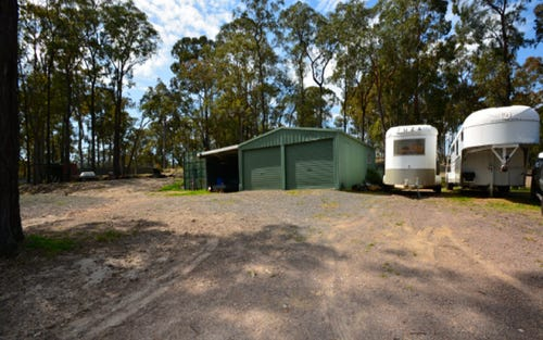 29 Brentwood Drive, Clarence Town NSW 2321