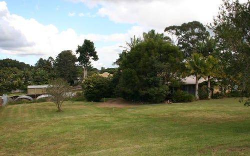 Lot 6 Green Frog Lane, Bangalow NSW 2479