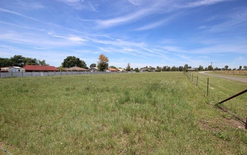 Lot 5 Mayne Drive, Westdale NSW 2340