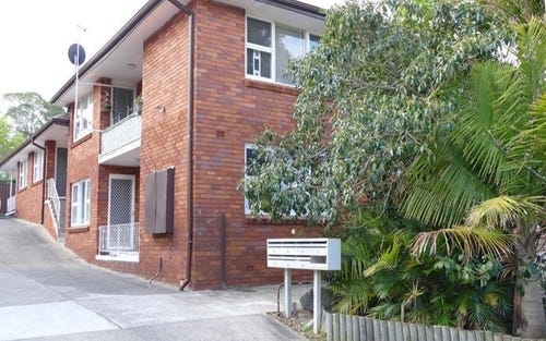 1/2 St Jude Crescent, Belmore NSW