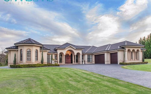 Address available on request, Austral NSW