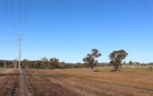 Lot 184, Forbes Road, Eugowra NSW 2806
