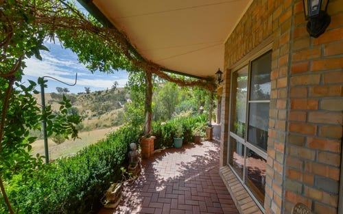 321A Daruka Road, Tamworth NSW 2340