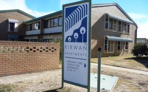 24/13-15 Kirwan Close, Jindabyne NSW 2627