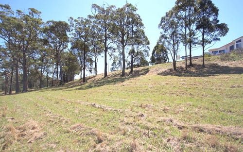 Lot 10, 15 Timbertop Avenue, Forster NSW 2428