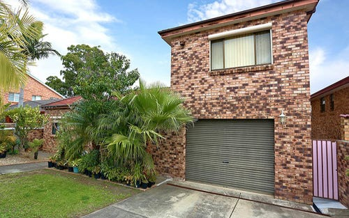 47 High Street, Cabramatta West NSW 2166