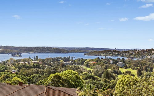 7/56 Birriga Road, Bellevue Hill NSW 2023