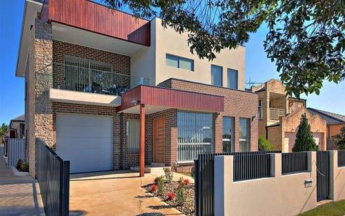 1/64-66 Vega Street, Revesby NSW 2212