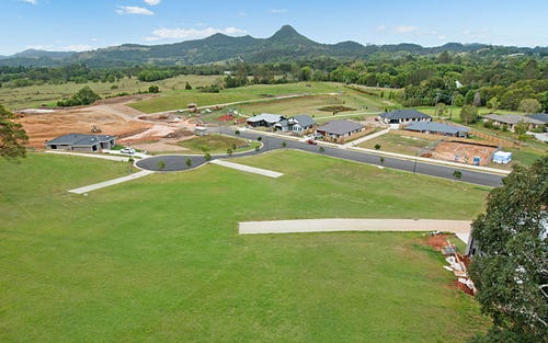 Lot 69, Lot 69 Tallowood Ridge, Mullumbimby NSW 2482