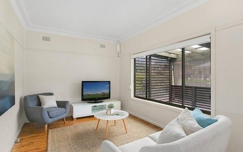 3 Greta Street, Woonona NSW